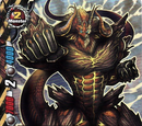 Duel Dragon