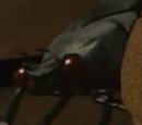 Waka Waka Bug (Pair of Kings)