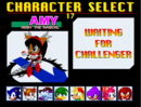 Honey character select 2012.png