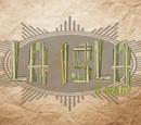 La Isla, El Reality 2012