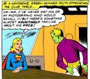 Action Comics Vol 1 276/Images
