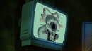 S2e5 giffany dying6.png