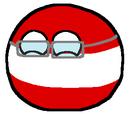 Republic of German Austriaball