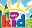 APTN Kids