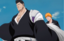 296Isshin arrives.png