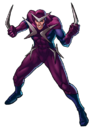 Frederick Myers (Earth-12131) from Marvel Avengers Alliance 0002.png