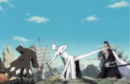 300Aizen attacks.png