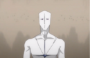 300Aizen proclaims.png