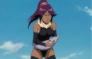301Yoruichi holds.png