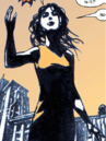 Tasha (Earth-616) from X-Men Unlimited Vol 1 42.png