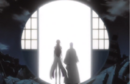 301Aizen and Gin enter.png
