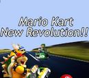 Juegos creados por Mario Historia