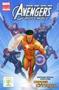 Avengers Assemble Featuring Captain Citrus Vol 1 1.jpg