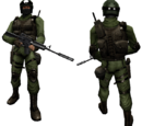 SWAT (CS:CZ)
