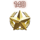 Rank 140.png