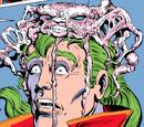 Nevermind (Reardon) (Earth-616)