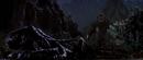 King Kong vs. Godzilla - 19 - Oodako Is Not Impressed.png