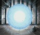 Ultra-Grande Bola Rasengan