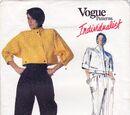 Vogue 1382 C