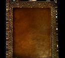 Підручники (Morrowind)