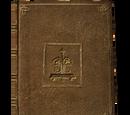 16 акордів божевілля, том XII