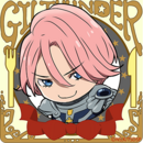 Twitter Icon Gilthunder.png