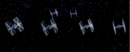 TIE Fighters.png