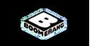 Boomerang new logo.png