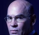 Walter Skinner (The X-Files)