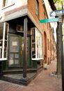 The-Little-Shop.jpg
