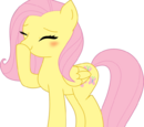 Disney and mlp Wiki
