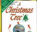 A Christmas Tree (Festival of Family Classics)