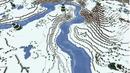 Río Congelado.png