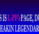 Games by Legendary Pop-Fizz