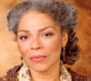 Mary Mae Ward (Rosalind Cash)