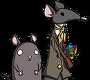 Братья Хитрокрысы