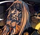 Padre (Earth-616)