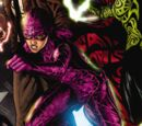 Justice League Dark Vol 1 11/Images