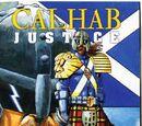 Calhab Justice Vol 1 1