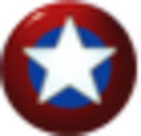 CaptainAmericaIcon.png