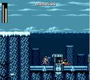 Mega Man: The Wily Wars screenshots
