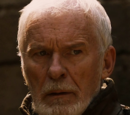 Barristan Selmy (Game of Thrones)