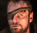 Beric Dondarrion (Game of Thrones)
