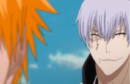 300Gin appears.png