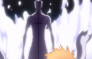 301Aizen appears.png