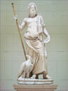 450px-Altes Museum (Berlin) (6339766359).jpg