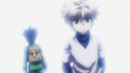 Killua bids farewell to Gon.png