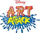 Art Attack logo.jpg