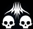 Wraith Burn