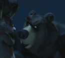Vincent (Over the Hedge)